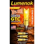 Burt Coyote Lumenok Lighted GTC Crossbow Bolt End - view number 2
