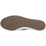 Dr. Scholl's Women's Luna Slip-on Shoes - view number 5