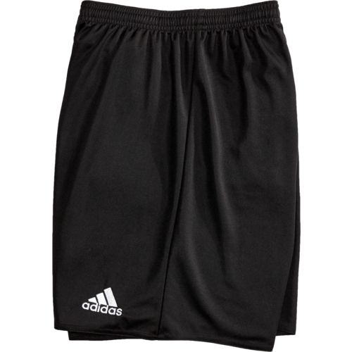 ... adidas Men's Parma 16 Soccer Short - view number 3