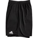 adidas Men's Parma 16 Soccer Short - view number 3