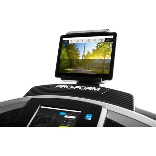 ProForm Power 1295i Treadmill - view number 3