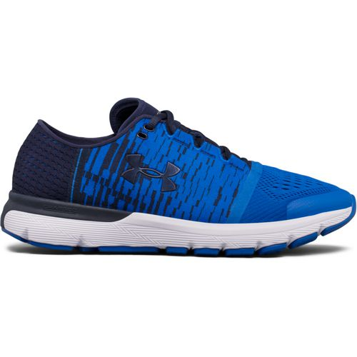 Display product reviews for Under Armour Men's SpeedForm Gemini 3 Running Shoes