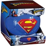 Franklin Kids' Superman Size 3 Soccer Ball - view number 3
