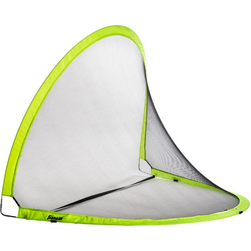 Franklin Sports 42X Pop-Up Dome-Shaped Soccer Goal - view number 4