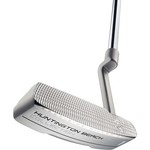 Cleveland Golf Men's Huntington Beach 1 Putter - view number 1