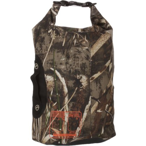 Magellan Outdoors Camo Dry Bag 8L - view number 3