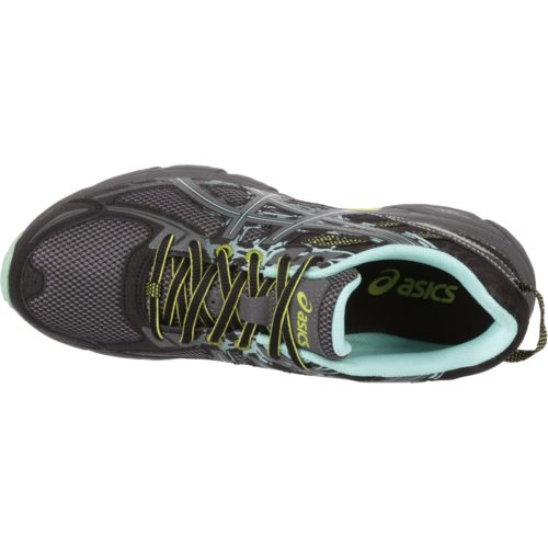 ASICS® Women's Gel Venture Trail Running Shoes - view number 4