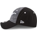 New Era Men's University of Texas 9FORTY The League Shadow 2 Cap - view number 6