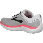 Brooks Women's PureFlow 7 Running Shoes - view number 3