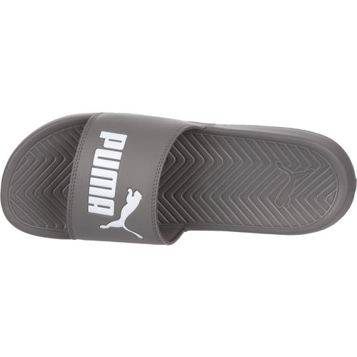 PUMA Men's PopCat Sports Slides - view number 4