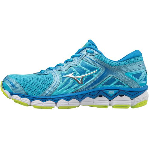 Mizuno Women's Wave Sky Running Shoes