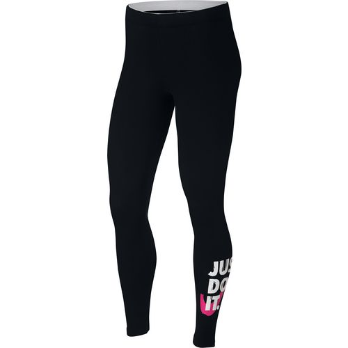 Nike Women's Just Do It Legging