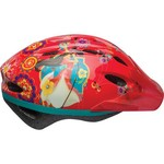 Bell Kids' Disney Elena of Avalor Bike Helmet - view number 1