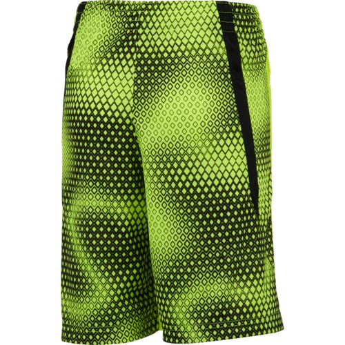 Nike Boys' Dry Basketball Short - view number 2