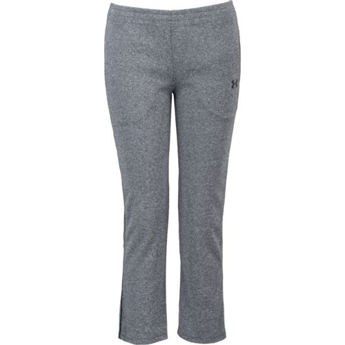 Under Armour Boys' Midweight Champ Pant - view number 4