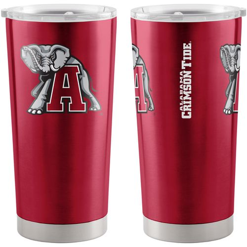 Boelter Brands University of Alabama 20 oz Stainless Steel Ultra Tumbler - view number 1