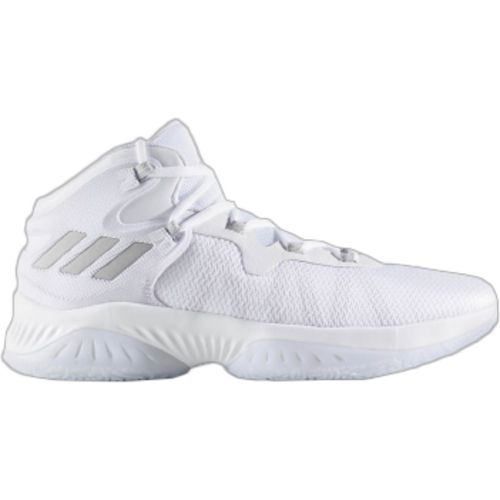 adidas Men's Explosive Bounce Shoes