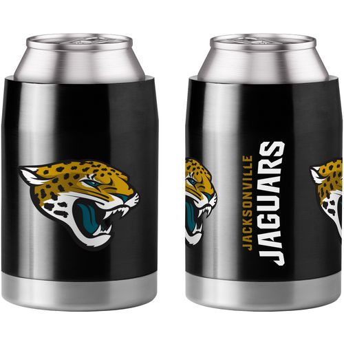 Boelter Brands Jacksonville Jaguars Ultra 3-in-1 Coolie