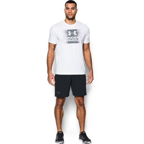 Under Armour Men's Cage Short - view number 5