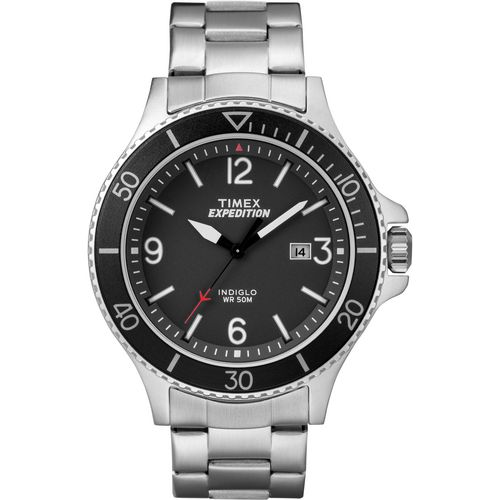 Timex Men's Expedition Ranger Full-Size Analog Watch