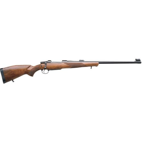 CZ 550 .416 Rigby Bolt-Action Rifle