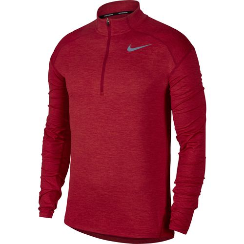 Display product reviews for Nike Men's Dry Element Running Top