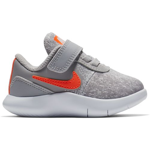 Nike Toddlers' Flex Contact Shoes