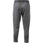 Under Armour Women's Play Up Twist Capri Pant - view number 2