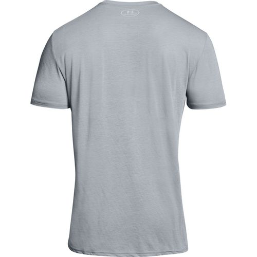 Under Armour Men's Freedom Eagle T-shirt - view number 1