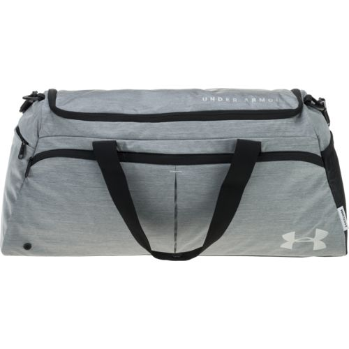 Under Armour Women's Undeniable Duffel Bag