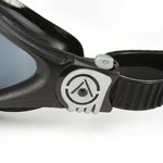 Aqua Sphere Adults' Kayenne Swim Goggles - view number 6