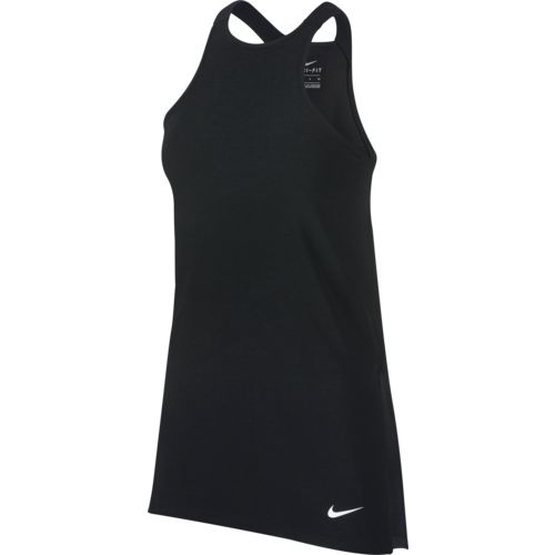 Nike Women's Gym Tank Top - view number 1