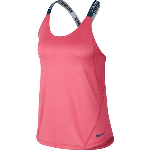 Women's Workout Clothing