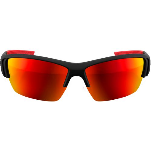 Marucci MV108 Performance Sunglasses - view number 2