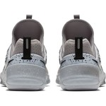 Nike Men's Metcon Free Training Shoes - view number 7