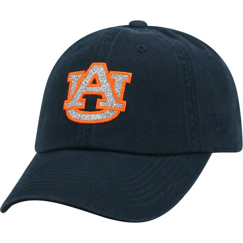 Top of the World Women's Auburn University Razzle Cap