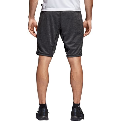 adidas Men's Tango Soccer Shorts - view number 3