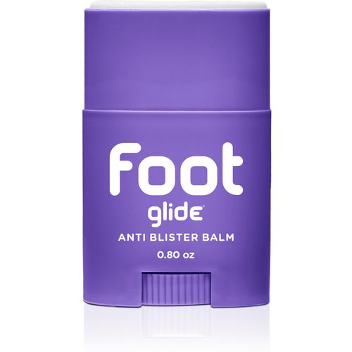 Display product reviews for BODYGLIDE® Blister Resister® Foot Balm
