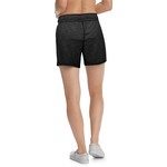 Champion Women's Heathered Jersey Shorts - view number 2
