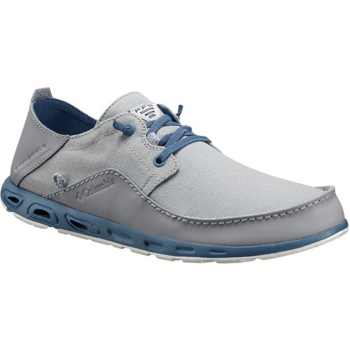 Display product reviews for Columbia Sportswear Men's Bahama Vent Relaxed PFG Boat Shoes