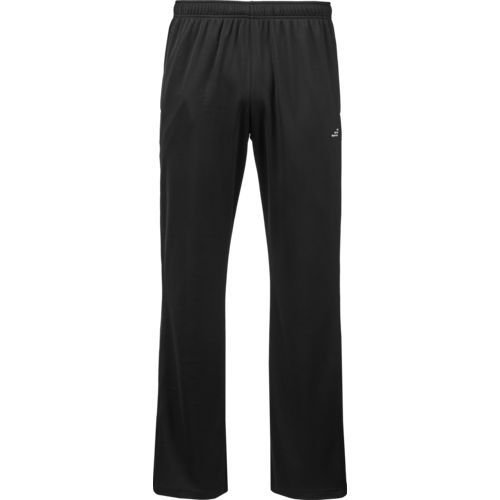 Display product reviews for BCG Men's Turbo Mesh Pant