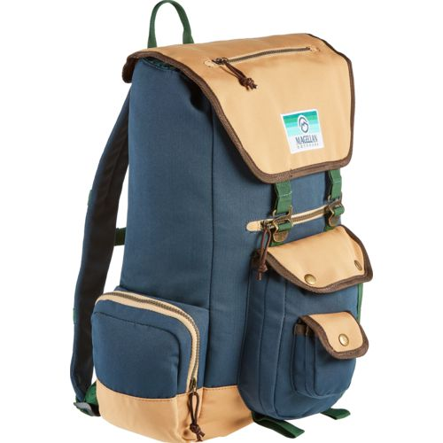 Magellan Outdoors Woodson 25L Backpack