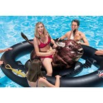 INTEX Inflate-A-Bull Pool Float - view number 2
