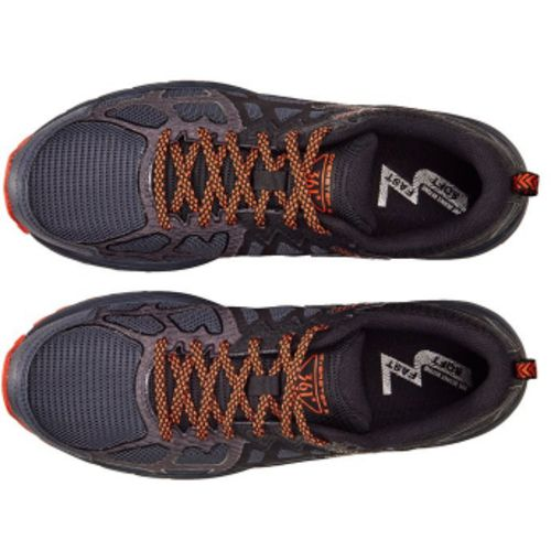 361 Men's Overstep 2 Running Shoes - view number 5