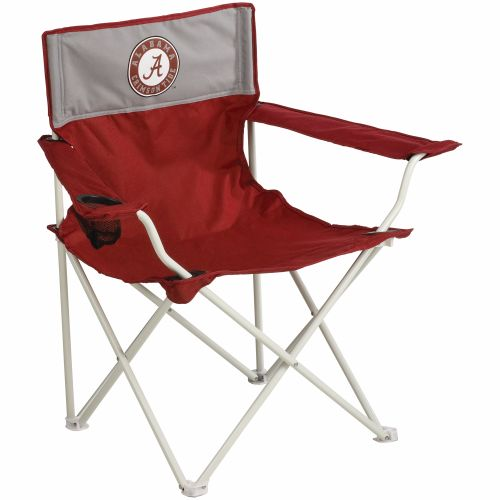 Logo Chair University of Alabama Armchair