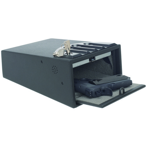 Handgun Safes Pistol Safes Handgun Vaults Wall Safes