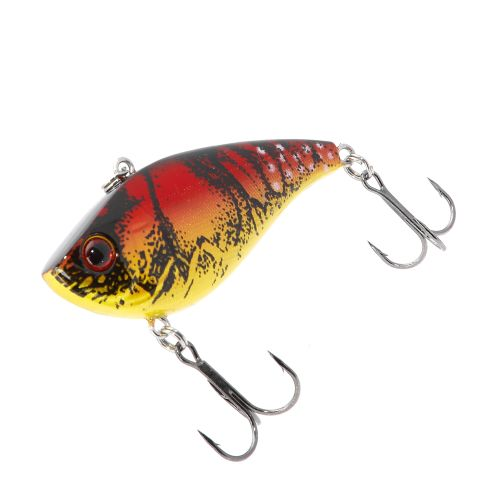 XCalibur® Rattle Bait Xr50 5/8 oz Lipless Crankbait