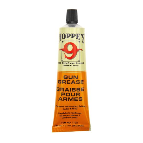 Hoppe's Gun Grease