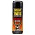 A-Way Hunting Products Scent Web She-Heat Doe Estrus thumbnail