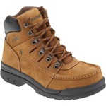 Wolverine Men's Potomac English Moc Work Boots - view number 2